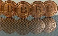 Digitalwährung Bitcoin erreicht neues Rekordhoch über 1200 US-Dollar