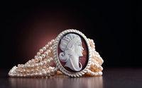 Vicenzaoro: Paola de Luca ci svela le tendenze del gioiello