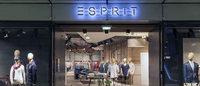 Esprit France: Marie-Hélène Campillo en charge du retail