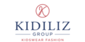 KIDILIZ GROUP BELGIUM NV