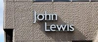 John Lewis inks deal with Myer to open stores in Australia