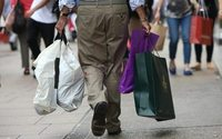 Barclaycard dips into checkout-free shopping