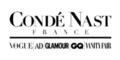 CONDE NAST FRANCE
