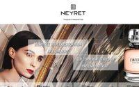 Neyret : le rachat de Seram donne naissance au numéro un du ruban d'ornementation