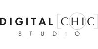 DIGITAL CHIC STUDIO