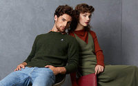 Zalando in cerca di collaborazioni per resistere ad Amazon