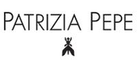 TESSILFORM SPA -PATRIZIA PEPE