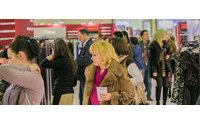 Выставка CPM привлекла 19 800 посетителей