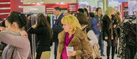 CPM in Moscow attracts 19,800 visitors