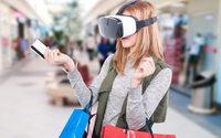 E-commerce : la Fevad et KPMG dévoilent un annuaire des start-up
