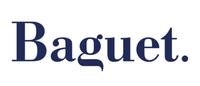 Baguet, el caso de éxito en Facebook Argentina