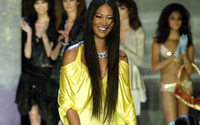 Baby Phat to relaunch under Kimora Lee Simmons Leissner