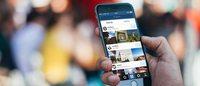 数据|从成功的Instagram帖子分析时尚品牌在社交媒体的秘诀