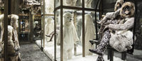 Moncler sees double-digit sales and profit growth in 2013
