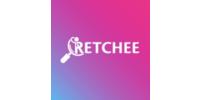 RETCHEE