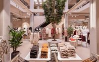 H&M expands to Central America in deal with local partner