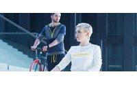 UVR: Fashion Design Award geht an Karoline Florian