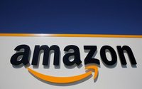 Amazon to offer permanent roles to 70% of 175,000 new U.S. hires