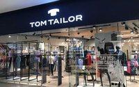Tom Tailor открыл франчайзинговые магазины в Сыктывкаре и во Владикавказе