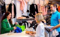 El comercio textil facturó el año pasado 22.600 millones de euros