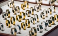 Goldsmiths' Company launches £1m Covid-19 fund for jewellers