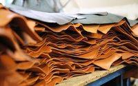 В России продлен запрет на экспорт кожевенного полуфабриката