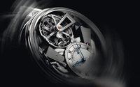 Le esportazioni di orologi svizzeri crollano nel mese di ottobre