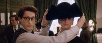 Frankreich schickt «Saint Laurent» ins Rennen um die Oscars
