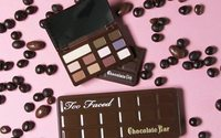 Estée Lauder finalise l'acquisition de Too Faced