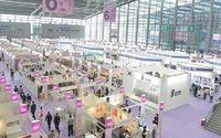 Intertextile Pavilion Shenzen records 15% visitor growth