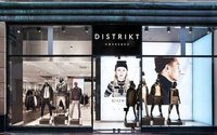 The Sting's Distrikt Norrebro opens first standalone store