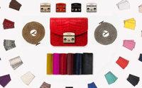 Furla предлагает создать сумку мечты