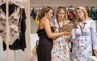 Mode City's return to Paris brings back buyers