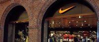 Argentina: Reapertura de Nike Store en Rosario