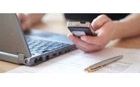 Estudos de mercado: a Netsonda adquire a Consumer Channel