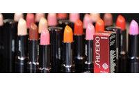 Japan cosmetics giant Shiseido ditches animal testing