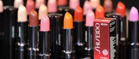 Japan cosmetics giant Shiseido ditches animal testing