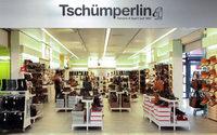 Schuh-Tschümperlin wird Mitglied der MK-Gruppe