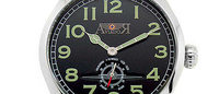Aviador Watch prevé cerrar el ejercicio con más de 50.000 piezas vendidas