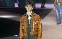 Dsquared2 et Zegna lancent la Fashion Week de Milan