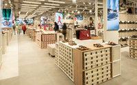 CCC eröffnet weiteren Store in Graz