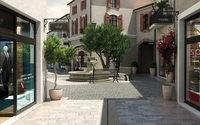 McArthurGlen Provence dévoile ses ambitions
