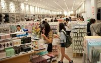 Miniso to open 500 stores in Canada in the next 3 years