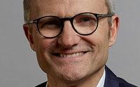 Devianne enrôle Stéphane Roche en tant que directeur général