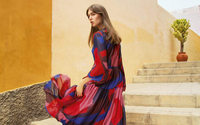 Sarenza fait du vêtement son nouveau relais de croissance