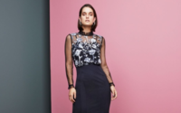 Failed Coast bought by Karen Millen, but standalones close