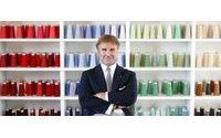 Brunello Cucinelli: bonus cultura in regalo per Pasqua ai suoi dipendenti
