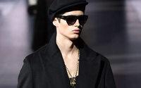 Dolce & Gabbana et Etro organisent chacun un défilé physique en juillet