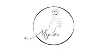 MYNORE