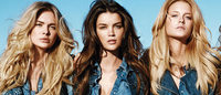 Guess warns of bigger fall in European sales